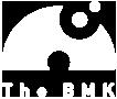 The BMK 컨벤션 LOGO
